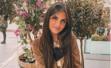 "El interés oculto por el que Alexia Rivas va a participar en 'Supervivientes': ""No me representa"""