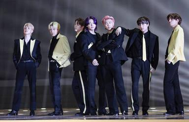 Todos los detalles sobre el próximo lanzamiento de BTS: el Single CD 'Butter', que incluye una sorpresa