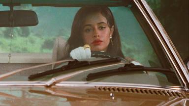 Camila Cabello te muestra los entresijos de 'Don't go yet' en su making of