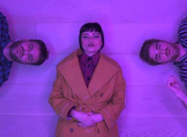 """Así es """"Sick boy"""" el nuevo álbum de The chainsmokers"""