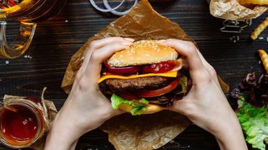 ctv-5vl-hamburguesa