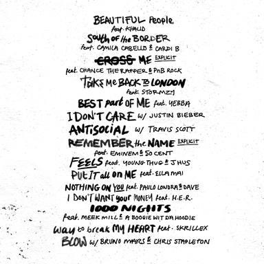 ctv-6ab-track-list-ed-sheeran