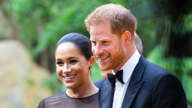 ¿Por qué no quieren los duques de Sussex tener una familia numerosa?