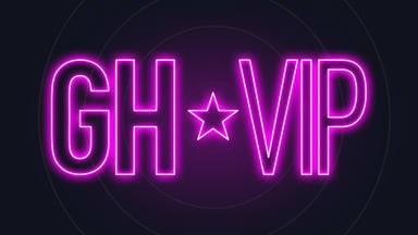 'GH VIP'