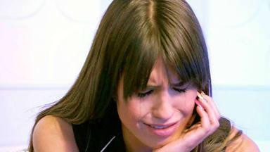 Del ''quiero este tío fuera de mi vida'' a las dudas infinitas de Sofía Suescun: noche de infarto en 'GH VIP'