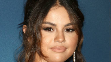 Selena Gomez actuará en los American Music Awards tras dos años alejada de los escenarios