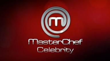 'Masterchef celebrity 4'