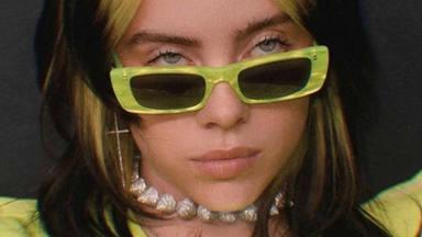 """Billie Eilish nos sorprende con su nuevo tema """"Future"""" y la fecha está confirmada"""