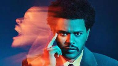 The Weeknd lanza un el nuevo tema 'Smile', una emocionante colaboración con Juice WRLD