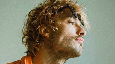 Marlon tiene preparada nueva artillería musical: single y disco