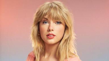 El duro varapalo que se ha llevado Taylor Swift