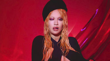 """Rita lanza su nuevo EP titulado """"Bang"""" con cuatro canciones, una con David Guetta"""