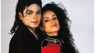 """El sentido homenaje de Janet Jackson a su hermano Michael en el día de su aniversario: """"Te echo de menos"""""""
