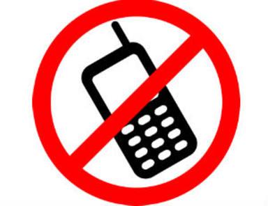 ¿Podrías estar un año sin usar el móvil?