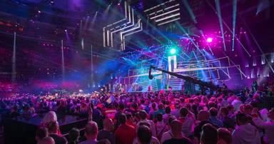 Los conciertos de 2019 que no te debes perder