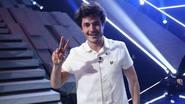 """Miki: """"Usar la política en Eurovisión es no saber lo que va el festival"""""""