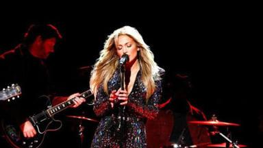 El impresionante tributo de Jennifer López a Elvis Presley