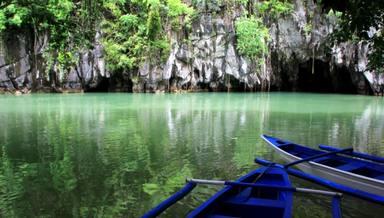 Islas Palawan