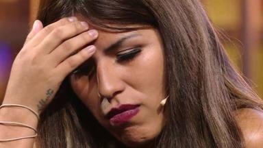 El arrepentimiento de Kiko Rivera tras su amarga felicitación a Isa Pantoja en su 24 cumpleaños