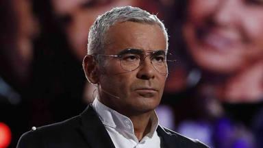 El giro inesperado de Jorge Javier Vázquez sobre la relación de Adara y Gianmarco: No llegará a buen puerto