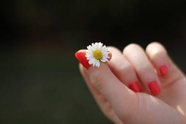Prepara les teves ungles per a la primavera