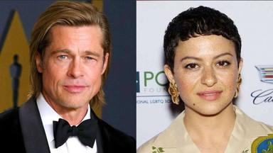 La nueva ilusión de Brad Pitt