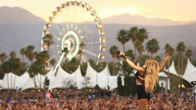 Coachella, por temor a un rebrote del coronavirus, cancela su vuelta también en octubre