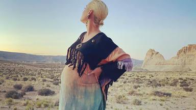 Katy Perry encabezará un concierto virtual en EEUU que promueve el voto 'joven' para las próximas elecciones