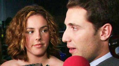 Antonio David tiene claro que Rocío Flores llamará a su madre Rocío Carrasco tras 'Supervivientes'