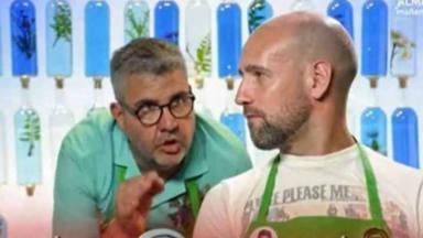 Gonzalo Miró y Flo
