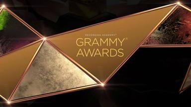 Esta es la lista de los nominados para la edición 63 de los Premios GRAMMY