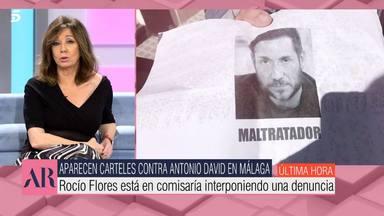 ctv-zu1-carteles-ad