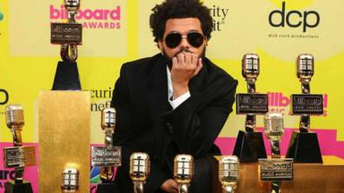 Los premios Billboard han vivido una de sus galas más apasionantes. Te contamos quienes han sido los ganadores