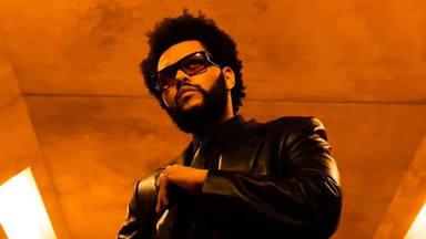 """The Weeknd repasa su exitosa carrera con un mensaje a su público porque, afirma, """"no estaría aquí sin ustedes"""""""