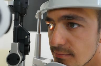 ctv-pqn-eye-test-5028103 1920