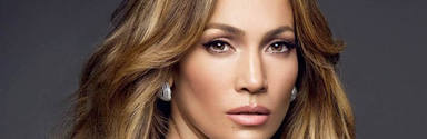 "Así suena ""Limitless"" de Jennifer Lopez"