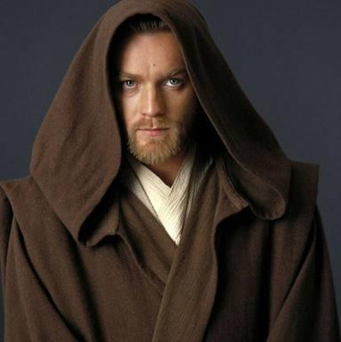Si eres fan de Star Wars, esta nueva serie te va a interesar...