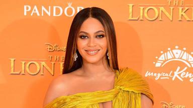 La dieta estricta y poco saludable de Beyoncé: perder 20 kilos en 22 días