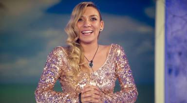 """El cambio radical de Paula, ganadora de 'GH 15': """"Pareces una Kardashian"""""""