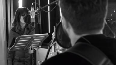 """""""Casi""""llega tras el estreno de """"El Ciego"""",primer single del nuevo álbum."""