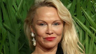 Doce días, el nuevo récord de Pamela Anderson en un matrimonio