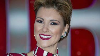 ¿En qué se ha gastado María Jesús Ruiz los 100.000 euros que ganó en 'GH DÚO'?