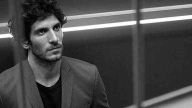 El soltero de oro del cine español, Quim Gutiérrez, se compromete con la modelo de 22 añosPaula Willems