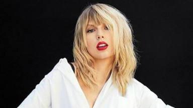 Taylor Swift se pronuncia sobre su guerra con Kanye West