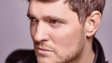 """Michael Bublé interpreta """"Gotta Be Patient"""" del grupo español Stay Homas que descubrió por casualidad"""