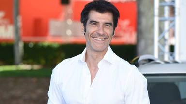 Jorge Fernández y su vida personal más desconocida