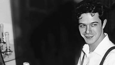 Alejandro Sanz apuesta por joven cantante que ha versionado 'A la primera persona' de una forma muy especial