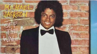 El ''gospel'' humanitario de Michael Jackson