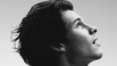 """Todo lo que conocemos de """"Shawn Mendes in Wonder"""" la película sobre el músico canadiense"""
