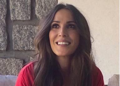Malú celebra su 39 cumpleaños repleta de ilusiones: enamorada de su hija Lucía y de su nuevo disco